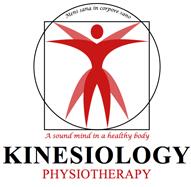 kin_logo